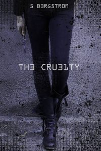 Scott Bergstrom - The Cruelty
